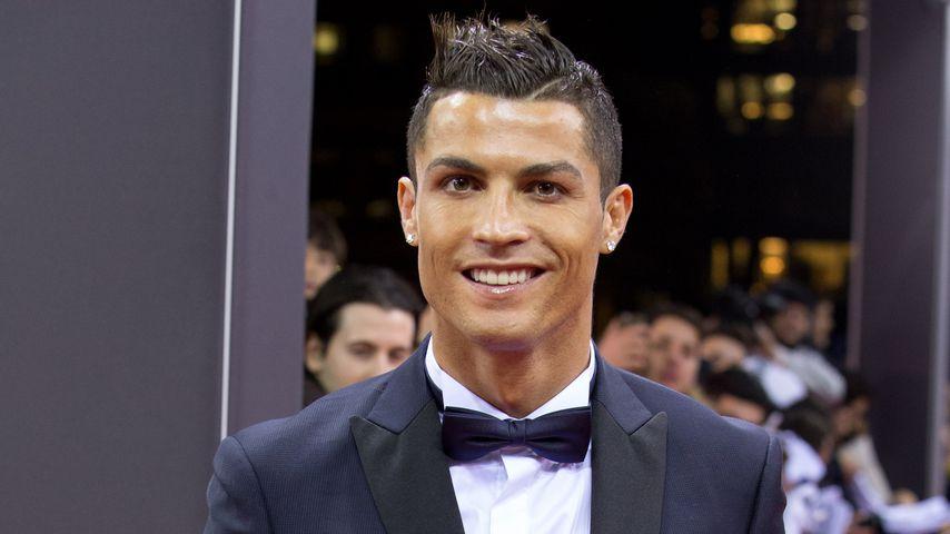 Trotz verletztem Ronaldo: Portugal ist Europameister 2016