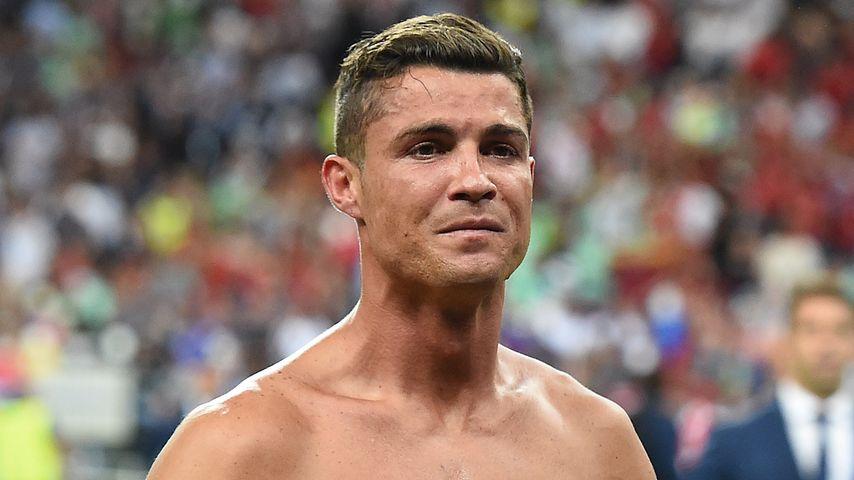 Cristiano Ronaldo: Diese 5 Geheimnisse kennt kaum jemand