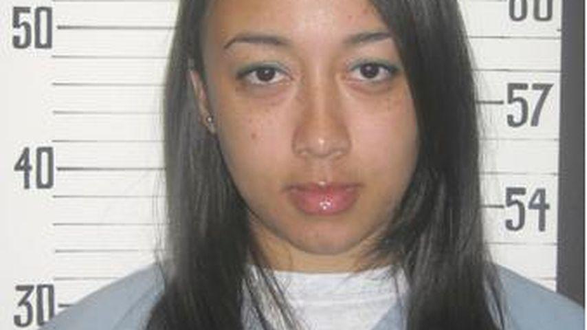 Stars wie Kim K. kämpften für sie: Cyntoia Brown begnadigt!