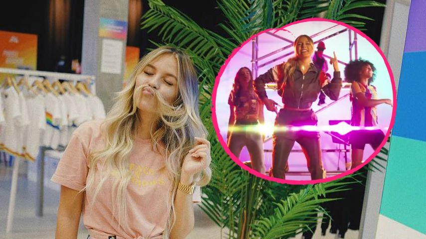 Fan-Zoff um Dagis Song: War der YouTube-Star inkonsequent?