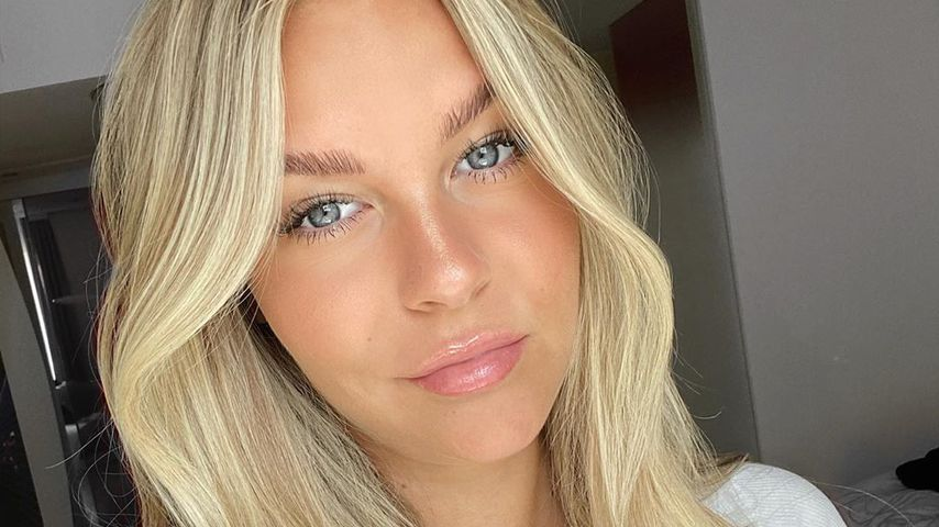 Dagi Bee, YouTuberin