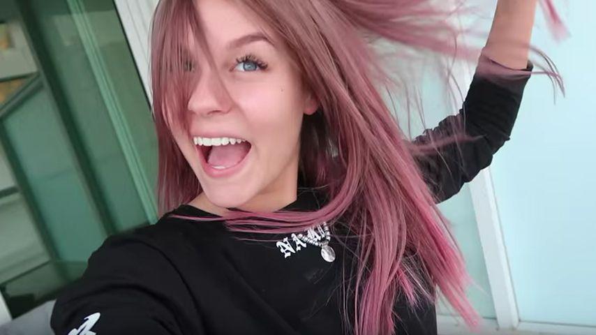 Dagi Bee, YouTube-Star