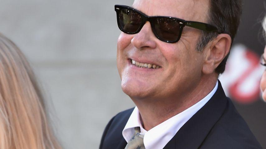 Dan Aykroyd, Schauspieler