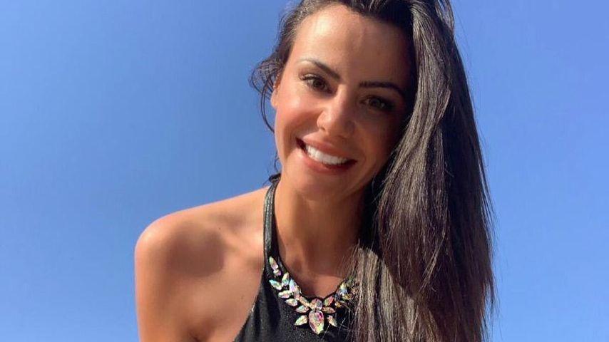 Danica Franke