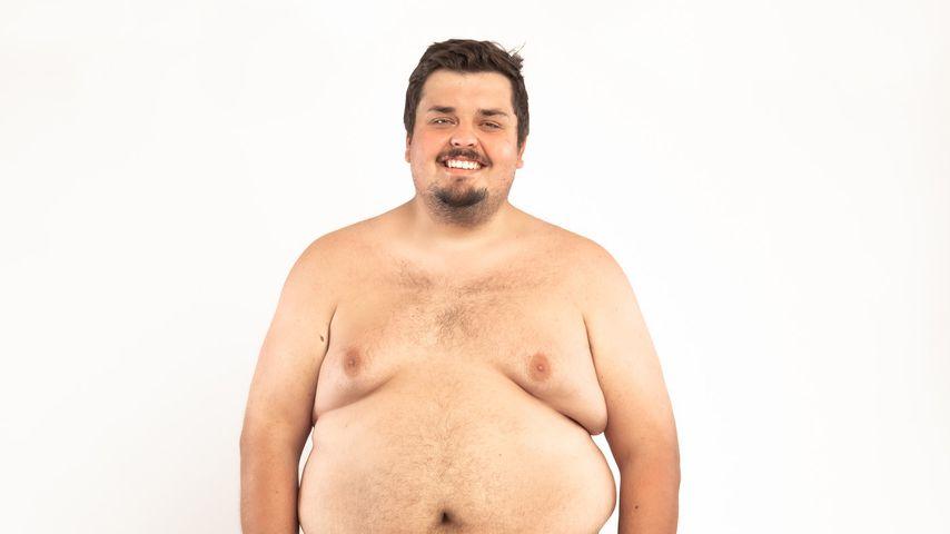"21-Kilo-Abnahme: Ist Daniel jetzt ""Biggest Loser""-Favorit?"