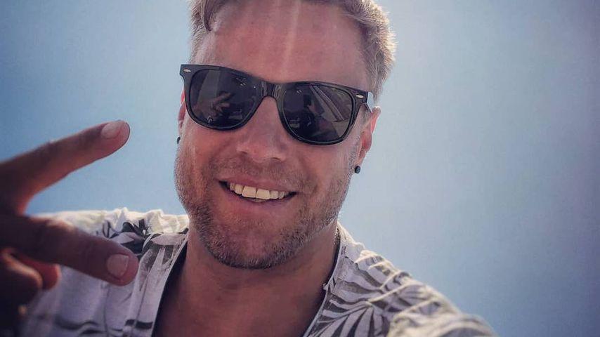 """""""Endlich"""": Freut sich Bachelorette-Daniel über den Rauswurf?"""