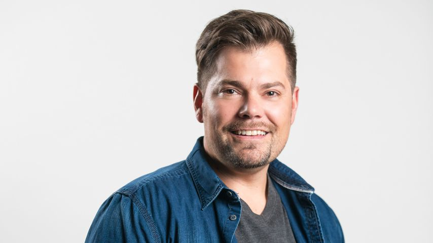 GZSZ-Fans in Sorge: Kommt Daniel Fehlow doch nicht zurück?