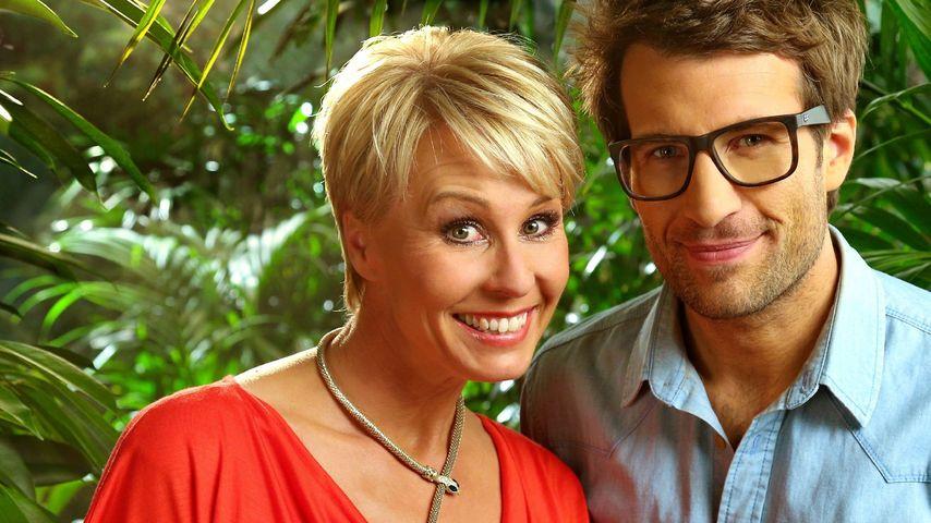 TV-Triumph! RTL feiert seinen Dschungel-Erfolg