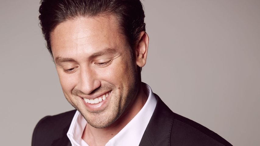 Er sahnt ab: So viel verdient Daniel Völz als TV-Bachelor!