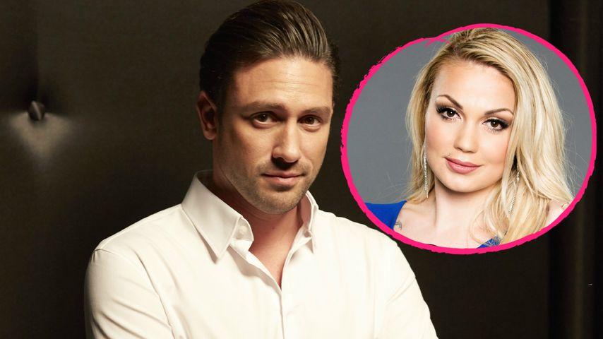 Schwangere Kandidatin Angie: Bachelor Daniel war geschockt!