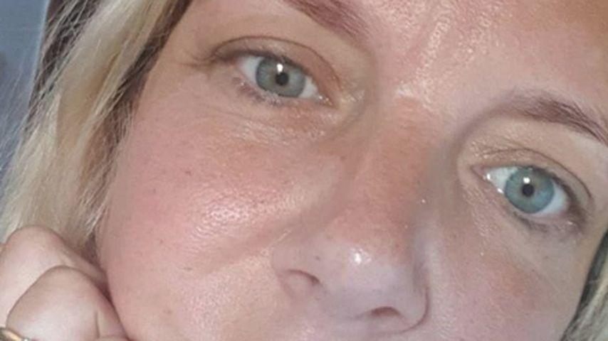 Daniela Büchner, TV-Gesicht