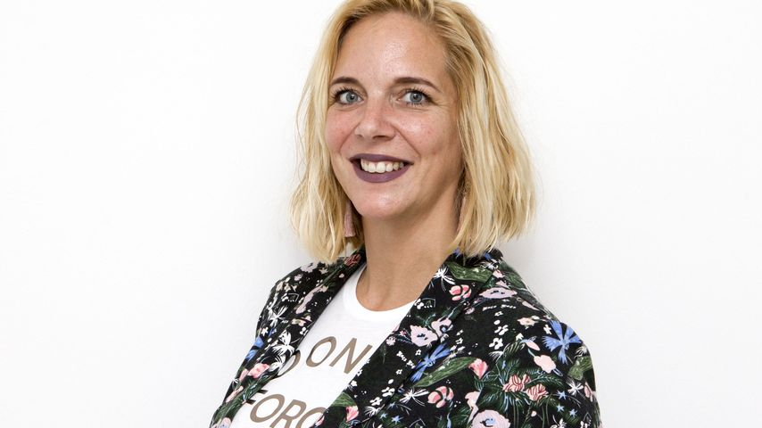 Entscheidung steht: Geht Daniela Büchner ins Dschungelcamp?