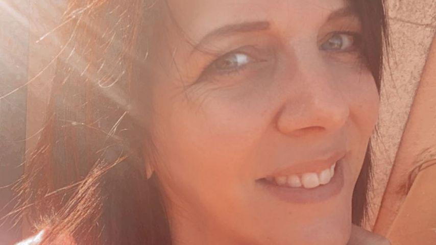 Zwei Jahre nach Jens' Tod: Danni Büchner sucht neuen Partner