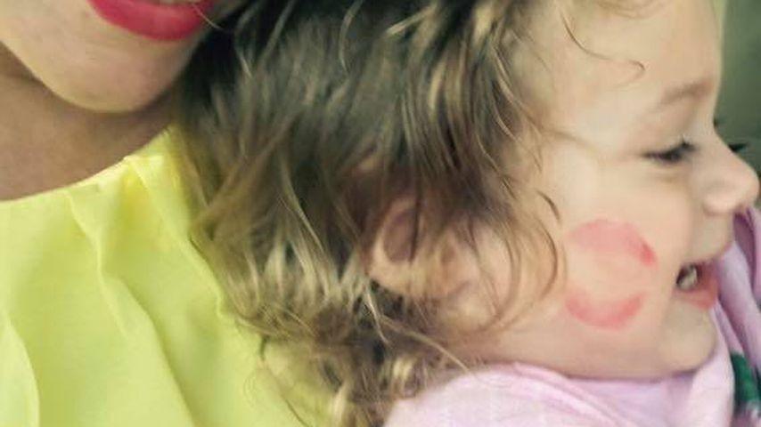 Sophia Cordalis: Wäre Katzenberger-Tochter eine gute Sis?