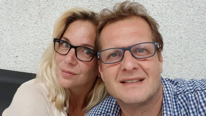 Nach Sommerhaus-Ende: Üble Morddrohungen für die Büchners!