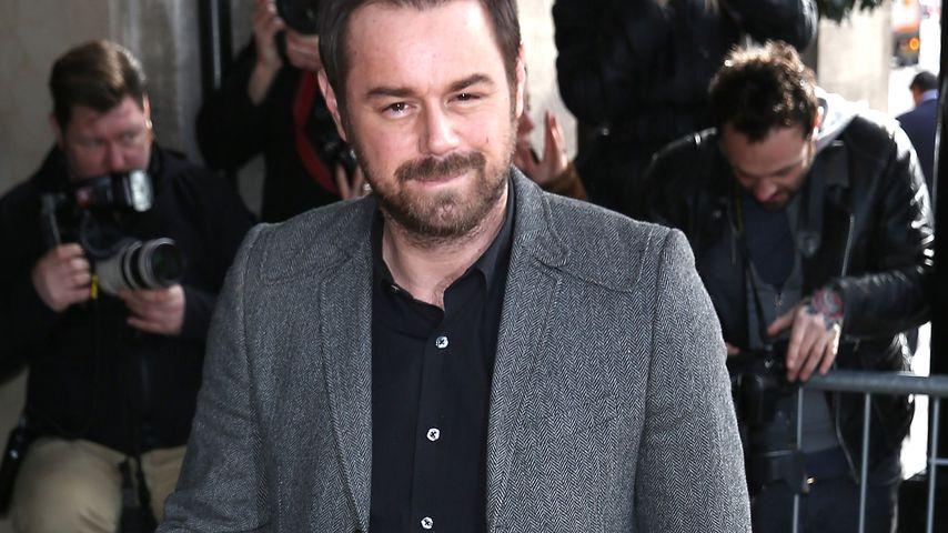 Danny Dyer, Schauspieler