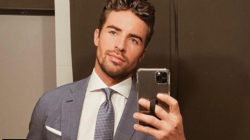 Dario Carlucci, Reality-TV-Star
