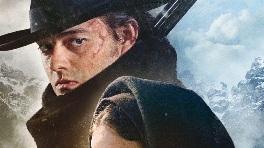 Wow! Alpen-Django greift nach 9(!) Filmpreis-Lolas