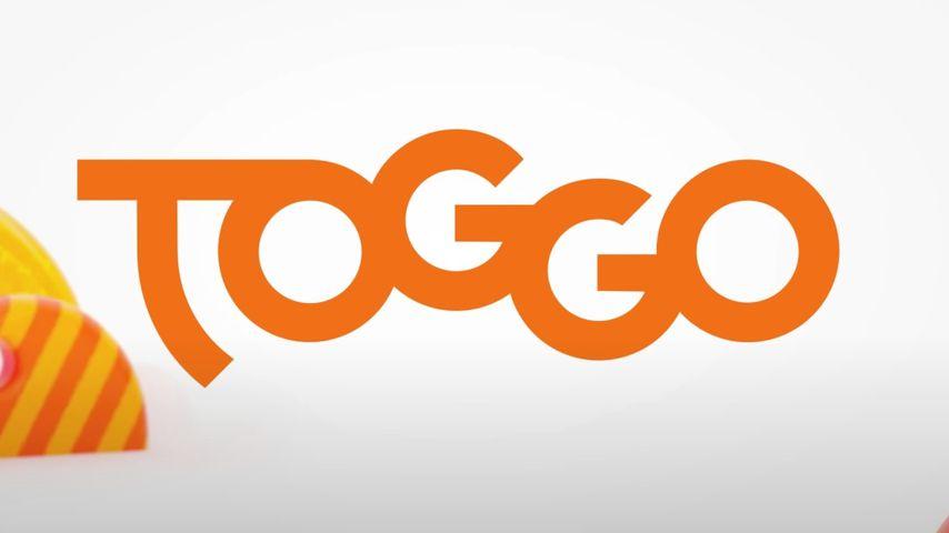 Das Toggo-Logo