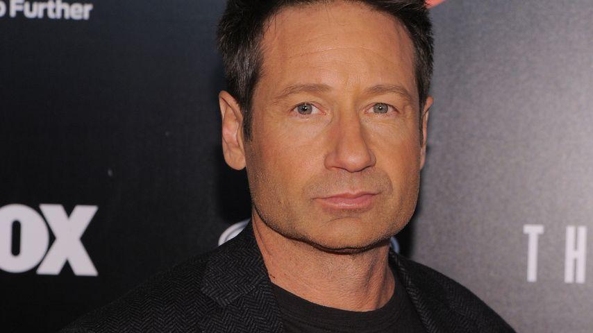 Mulder & Scully-Comeback: Akte X kehrt zurück!