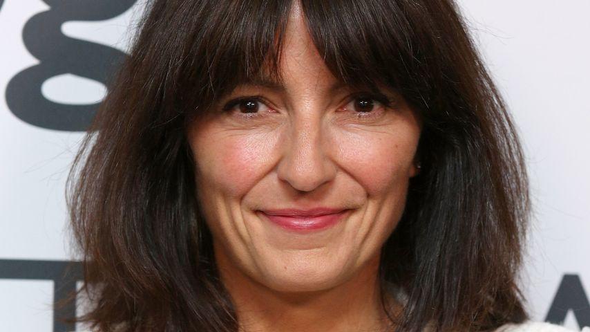 Skinny-Kritik: UK-Moderatorin (51) rechnet mit Hatern ab