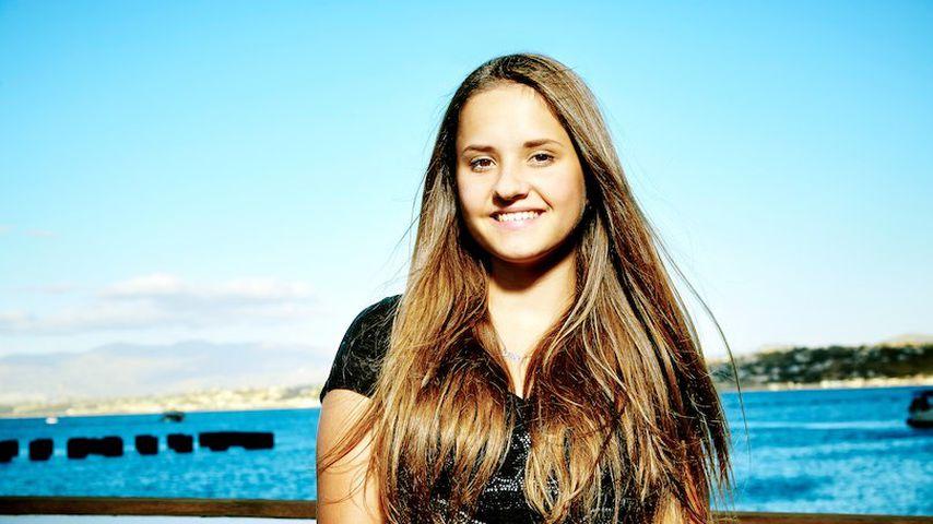 Wunschname und Shania-Zoff: Davina Geiss verrät Geheimnisse