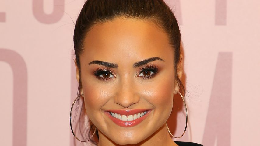 """Demi Lovato verlässt ihre Serie """"Sonny Munroe"""""""