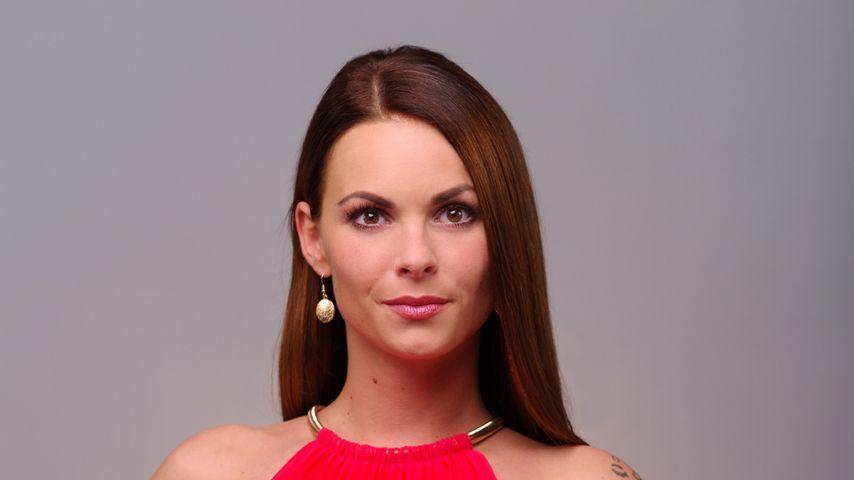 "Denise Temlitz - Kandidatin bei ""Der Bachelor"" 2016"