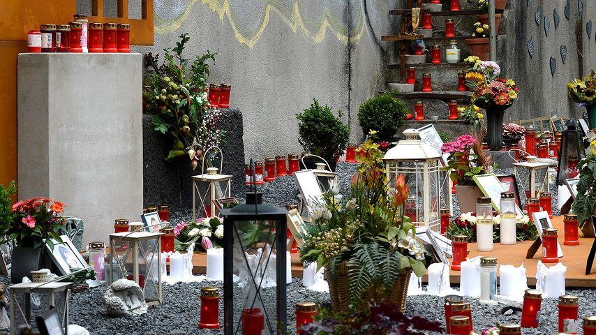 7 Jahre Loveparade-Katastrophe: Wie ging es für alle weiter?