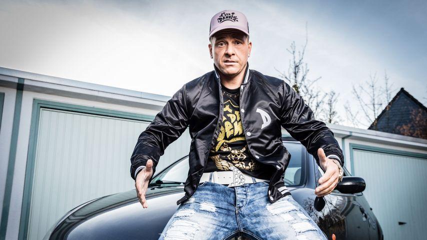 "Show-Debüt: So kultig wird ""Dennis aus Hürths"" TV-Sendung"