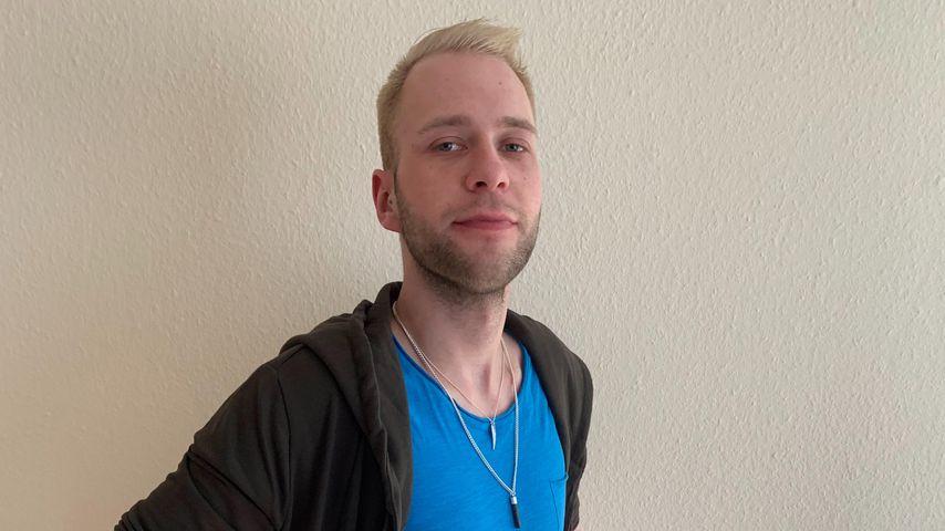 Dennis Kallenbach