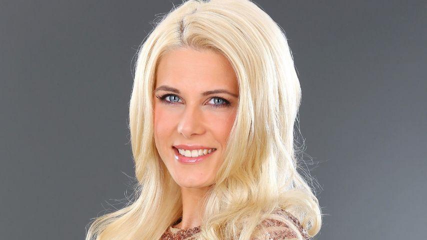 """Bachelor""-Liesa-Marie: Will sie nur an Olis Geld?"