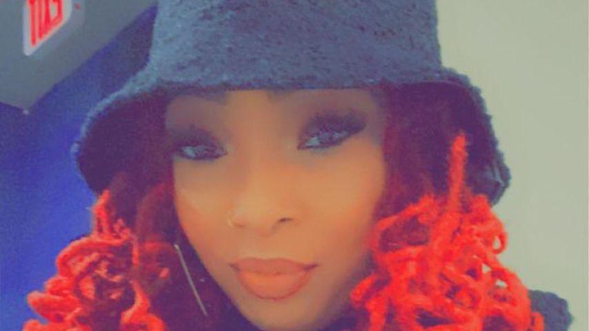 """""""Bad Girls Club""""-Star Deshayla Harris (28) wurde erschossen"""