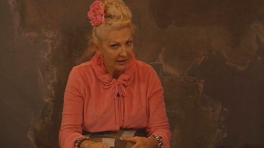 Désirée Nick: Nach ihrem Aus hetzt sie gegen Menowin