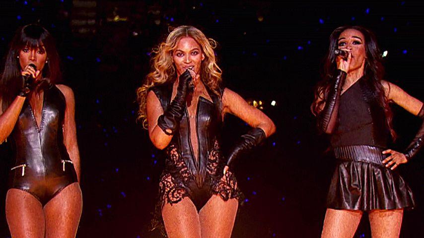 VMAs 2014: Gibt es ein Destiny's Child-Comeback?