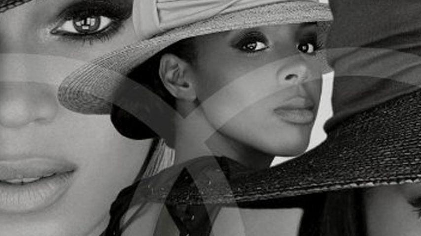 Destiny's Child: Neues Album schon Ende Januar