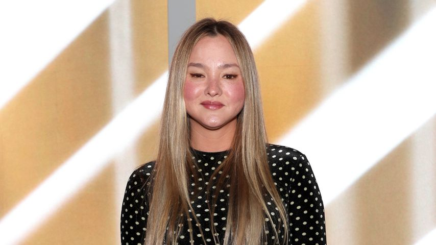 Sin City-Star Devon Aoki ist Mama geworden!