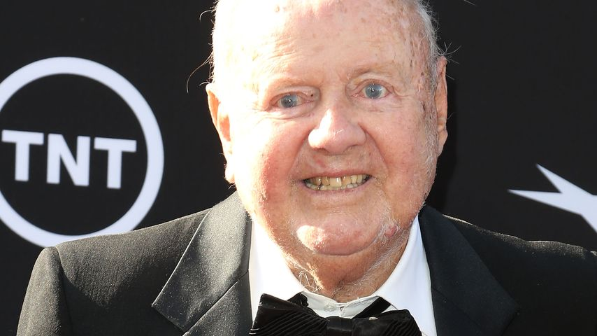 Kultserien-Star Dick Van Patten stirbt an Diabetes!