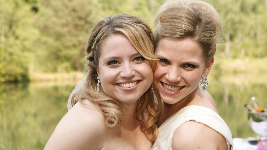 Bea vs. Lena: Welche ist die schönere AWZ-Braut?