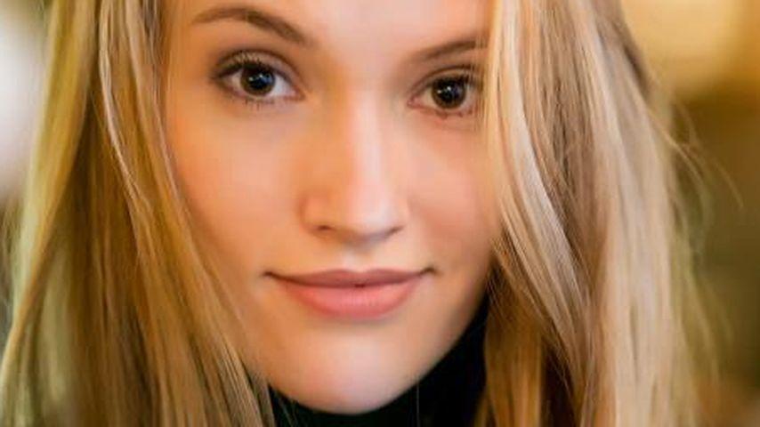 """""""Bachelorette""""-Anna: Theatergänger beschwert sich!"""