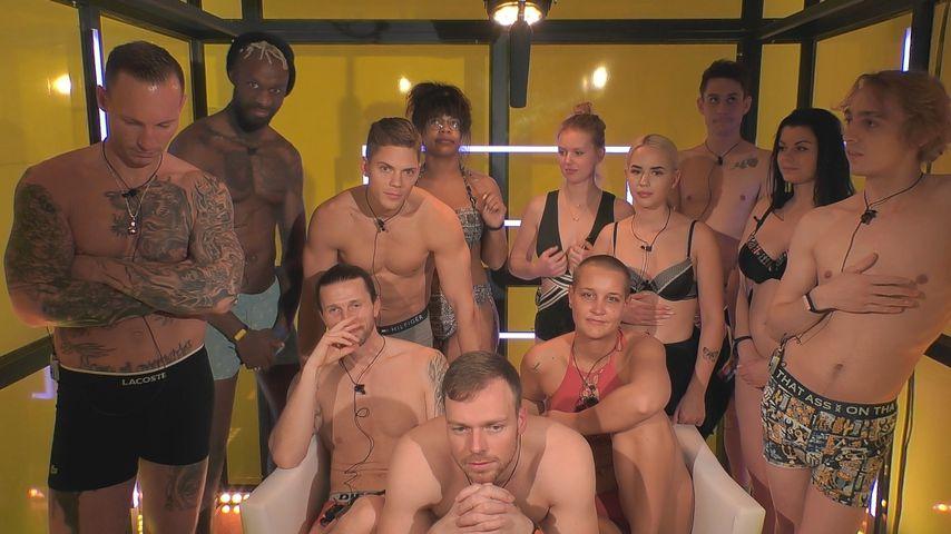 """""""Big Brother""""-Woche drei: Wer ist aktuell euer Liebling?"""