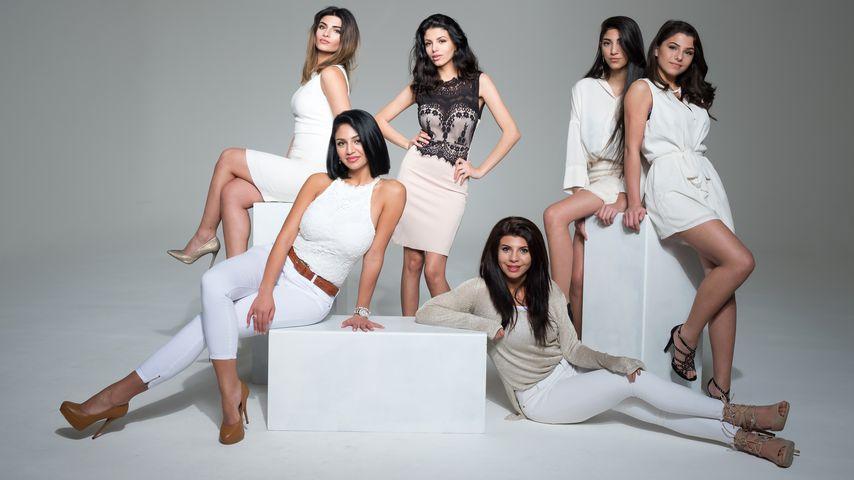 Achtung, Kim & Co.: DAS sind die deutschen Kardashians!