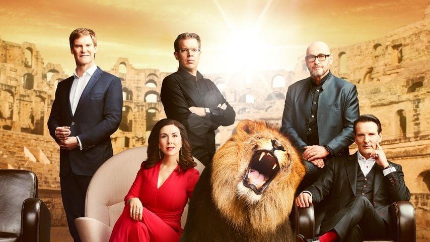 """Mega-Quoten für """"Höhle der Löwen"""": 4 Gründe für den Erfolg"""