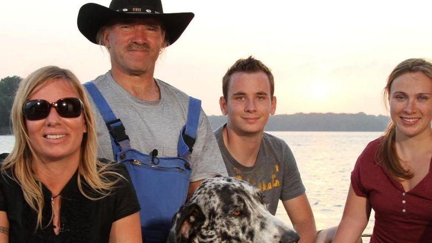 Konny und Manu Reimann: Das ist das Erfolgsrezept ihrer Ehe