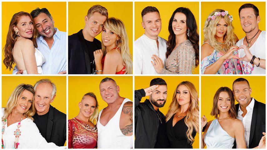 Sommerhaus Der Stars Ausstrahlung 2019