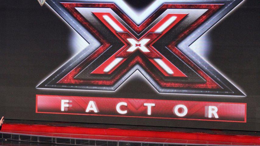 Er vergewaltigte ein Kind: X-Factor-Kandidat kriegt 23 Jahre