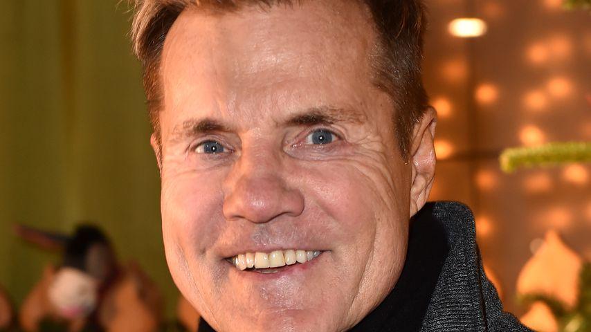 Dieter Bohlen verrät: DAS hat seine Tochter von ihm geerbt!