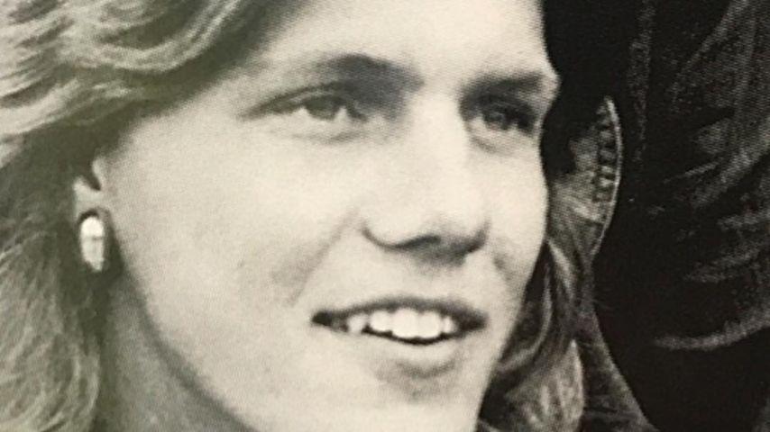 Throwback: So sah DSDS-Urgestein Dieter Bohlen mit 16 aus