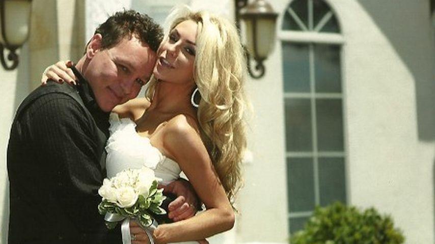 Courtney Stodden: Was wurde aus der Ehe der Teenie-Braut?
