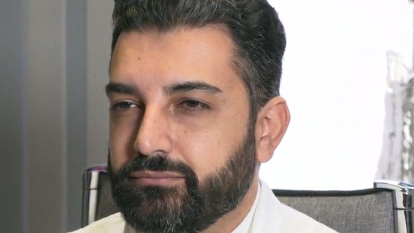 Dr. Murat Dağdelen